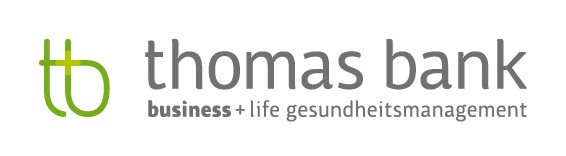 Thomas Bank - Business-Coach und Autor